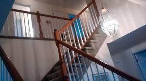 modular home builder attn pa and wv builders keystone homes