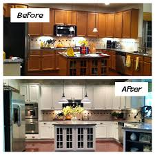 cost to repaint kitchen cabinets beautiful ideas 7 of painting