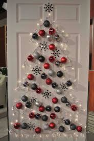 christmas decorating blogs home decorations