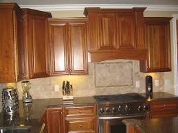 Kitchen Color Ideas With Cherry Cabinets Kitchen Quartz Countertops With Oak Cabinets Quartz Countertops