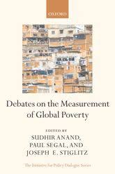 Measurement Of Business Card Debates On The Measurement Of Global Poverty Oxford Scholarship