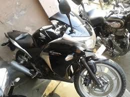 honda cbr 150 cost 7 used honda cbr 1000rr motorcycle bikes for sale droom