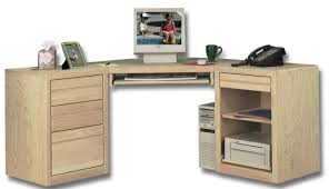 Desk With File Cabinet Ikea by Office Office Desk With Filing Cabinet White Office Desk With