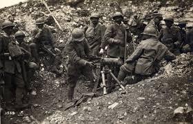 Sétima Batalha do Isonzo