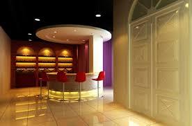 Home Bar Interior Interior Design For Bar Counter Chuckturner Us Chuckturner Us