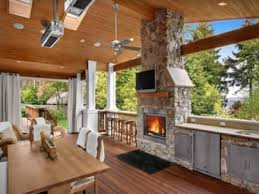 Design Your Own Outdoor Kitchen Indoor Porches Outdoor Tub Design Ideas Outside Tub Ideas