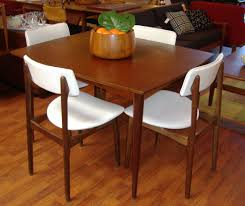 Brown Dining Room Table 100 Retro Dining Room Chairs Small Round Black Kitchen
