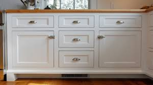 buy ice white shaker bathroom cabinets online benevola