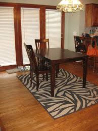 Dining Room Chairs Houston Teal Contemporary Furniture Room Chairs Sets Leopard Area Sphinx