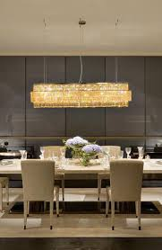 Dining Room Design Images 406 Best Fendi Casa Images On Pinterest Fendi Luxury Living And