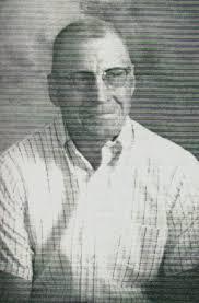 Gordon Anderson - Gordon_Anderson5