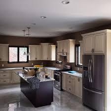 Custom Kitchen Cabinets Toronto by Custom Kitchen Cabinetry Design Installation Ny Nj