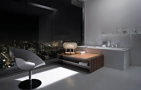modern bedroom vanities