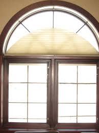 window fashions june 2012