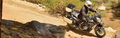 used motocross bike dealers uk new and used yamaha u0026 suzuki motorcycles kent uk alford bros