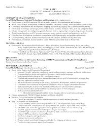 Breakupus Outstanding Free Law Enforcement Resume Example Writing  Automotive Service Manager Resume Example blogspot com Resume Resource
