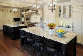 Bar Stool For Kitchen Island Kitchen Island Chairs Kitchen Island Bar Stools Eat In Kitchens