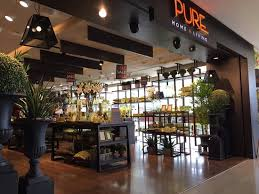 Home Decorating Store Trendy Home Decorating Store Picture Of 1 Mg Lido Mall