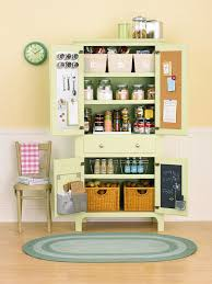 Kitchen Storage Cabinets Pantry Secret Room Bookcase Ikea Cabinets Pantry Kitchen Storage Pantry