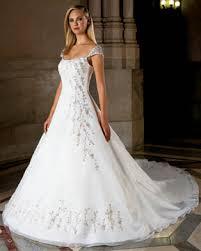 أحلى عروسة