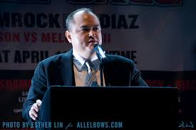 Scott Coker Talks Giving Paul Daley A Title Shot In The Future