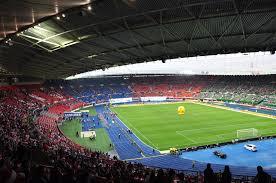 1989–90 European Cup