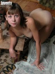 wetblog.org nude' |#15
