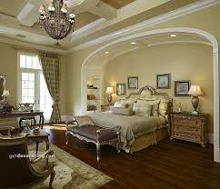 لاصحاب الغرف الكبيرة تعالي تجولي معي في معرض الغرف الايطالية Images?q=tbn:ANd9GcQYKII-zb52fuZF73uUzf3nclzjTYwODjDA8U1KfQ5_fIzc3sEi&t=1