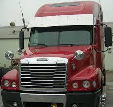 freightliner century ebay motors ebay