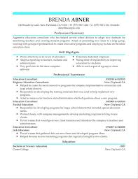 resume paper white or ivory 5 free resume templates last resume templates you ll use example resume from resumehelp com