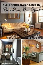 the 25 best airbnb new york ideas on pinterest nyc sejour new