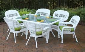 Best Wicker Patio Furniture Resin Wicker Patio Furniture Clearance