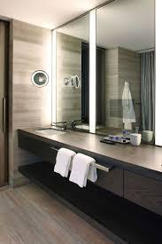 lighting u0026 lamp glass box bathroom mirror lights with frame and