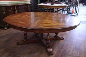 beautiful dining room tables seat 12 contemporary rugoingmyway