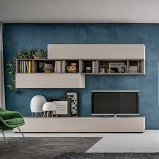 Home Gallery Design Ideas Best 25 Tv Unit Design Ideas On Pinterest Tv Cabinets Wall