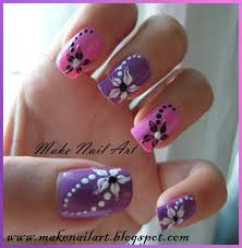 nail art maxresdefault nail art designs videos step by of for