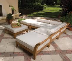 Mesh Patio Chair Patio Patio Deck Ideas Designs Wire Mesh Patio Furniture Cheap