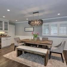 Grey Interior Warm Gray Vs Cool Gray Bring Positive Results Tresca Ideas