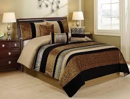 Cheap Daybed Comforter Sets Uncategorized Daybed Comforter Sets Navy Blue Comforter Teal And