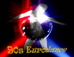 EURODANCE 90′s Tv Online