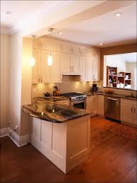 Deals On Kitchen Cabinets by Kitchen Corner Kitchen Cupboard Unique Kitchen Cabinets Staining