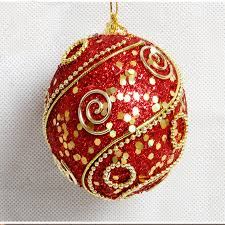 best picture of hanging ornament christmas tree all can download