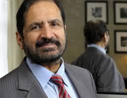 Suresh-Kalmadi. January 21, 2012 1:54 pm. Suresh-Kalmadi. Posted in: - Suresh-Kalmadi