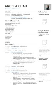 Resume and Cover Letter Writing for Greek Life Members break up us Proper Resume examples of resumes best resume examples for your job search  livecareer in proper resume