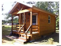 downsizing could you live in a tiny home in retirement huffpost
