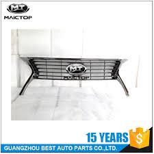 lexus rx270 accessories good quality auto parts front grille for lexus rx270 rx350 rx450
