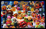 Press Coverage – The Sports Blogosphere…As Muppets. A Farewell And ...