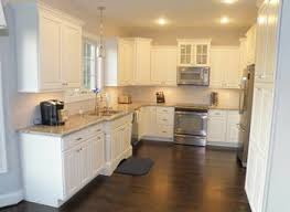 Kitchen Cabinet Wholesale Distributor Emejing Kitchen Cabinet Distributors Gallery Home Decorating