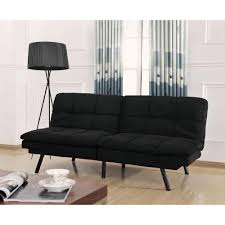 Chaise Lounge With Sofa Bed by Furniture Couch Covers At Walmart To Make Your Furniture Stylish