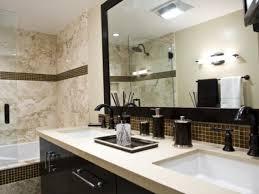 Bathroom Ideas Design Masculine Looking Bathrooms